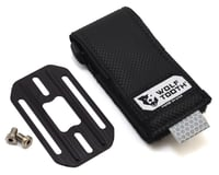 Wolf Tooth Components B-RAD Medium Strap & Accessory Mount
