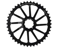 Image 2 for Wolf Tooth Components 42T GC Cog (For SRAM 11-36T)