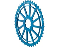 Wolf Tooth Components 42T GC Cog (Blue) (For Shimano 11-36T) | relatedproducts