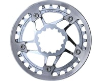 Wolf Tooth Components SST Direct Mount Bashring (Fits 24-26T Chainrings)