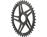 Wolf Tooth Components Drop Stop Direct Mount Cannondale Chainring (40T)