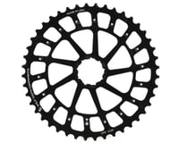 Wolf Tooth Components GCX XX1 Replacement Cog (Black) (44T)