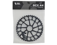Image 2 for Wolf Tooth Components GCX 44 Tooth Cog