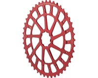 Wolf Tooth Components GCX XX1 Replacement Cog (Red) (44T)