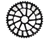 Image 1 for Wolf Tooth Components GCX 46T Cog for SRAM XX1/X01 Cassette (Black)