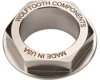 Wolf Tooth Components Lock Ring Socket Tool | relatedproducts