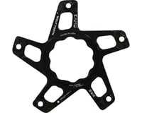 Wolf Tooth Components CAMO Spider for Specialized S-Works/Lightning Direct Mount