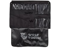 Image 3 for Wolf Tooth Components Tool Wrap