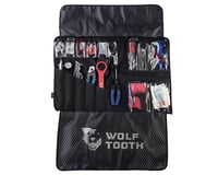 Image 4 for Wolf Tooth Components Tool Wrap