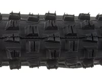 Image 3 for WTB Trail Boss Dual DNA Fast Rolling Tire (TCS Light) (27.5 x 2.25)