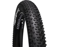 "WTB Ranger TCS Tough Fast Rolling Tire: 26+ x 2.8"", Folding Bead, Black"