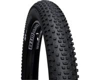WTB Ranger TCS Light High Grip Tire 27.5+ x 2.8, Folding Bead, Black
