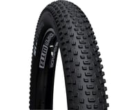 Image 1 for WTB Ranger Dual DNA Fast Rolling Tire (TCS Tough) (29 x 3.0)