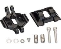 X-Fusion Dropper Seatpost Saddle Clamp Kit
