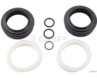 X-Fusion Shox X-Fusion 36mm Lower Leg/Casting Seal Kit