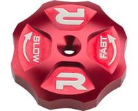 X-Fusion 36mm R Knob Kit, 1.5mm screw