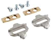 Xpedo XPT Pedal Cleats