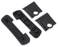 Yakima Q127 Roof Rack Clip | relatedproducts