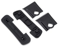 Image 1 for Yakima Q127 Roof Rack Clip