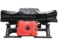Image 6 for Yakima OutPost HD Tuck Bed Rack (Pair)