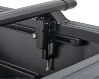 Image 4 for Yakima BedRock HD Truck Bed Rack