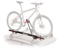 Yakima Raptor Aero Upright Bike Carrier (1-Bike) | relatedproducts