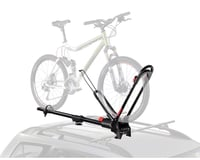 Yakima FrontLoader Upright Bike Carrier (1-Bike)
