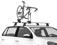 Image 5 for Yakima ForkChop Bike Roof Mount