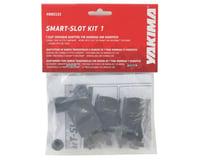 Image 2 for Yakima Smart-Slot Kit