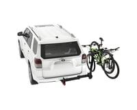 "Image 3 for Yakima FullSwing 2"" Receiver Hitch Rack (4-Bike)"