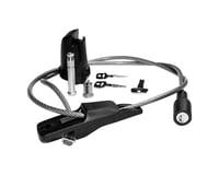Yakima HandCuff Lock for RidgeBack and SwingDaddy Racks