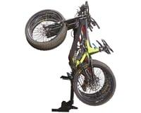 "Image 6 for Yakima Hangover Hitch Bike Rack (Black) (2"" Receiver) (6-Bike)"