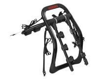 Image 2 for Yakima FullBack 3-Bike Rack