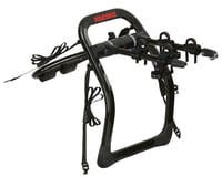Yakima FullBack 2-Bike Rack | relatedproducts