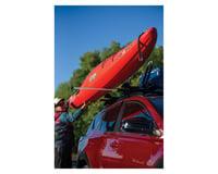 Image 3 for Yakima BoatLoader Watersport Carrier