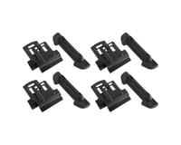 Yakima RidgeClip 5 Roof Rack Clip | relatedproducts