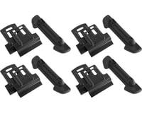 Yakima RidgeClip 11 Roof Rack Clip   relatedproducts