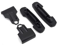 Yakima BaseClip 122 Roof Rack Clip | alsopurchased