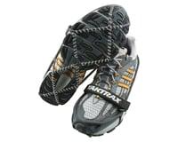 Yaktrax Pro Ice Shoe Grips