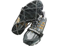 Image 1 for Yaktrax Pro Ice Shoe Grips (XL)