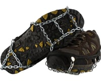 Image 1 for Yaktrax Ice Traction Chains (XL)