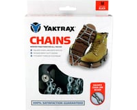 Image 2 for Yaktrax Ice Traction Chains (XL)