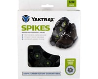 Image 2 for Yaktrax Spikes Ice Traction (S/M)