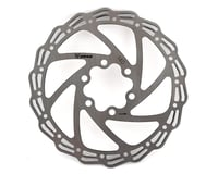 YESS Disc Rotor (140mm)