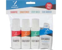 Zealios Swim and Sport Travel Pack
