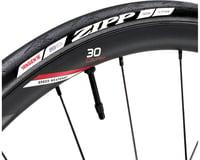 SRAM Tangente Speed Tubeless Clincher Road Tire (Black) (700x25)