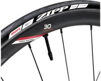SRAM Tangente Speed Tubeless Clincher Road Tire (Black) (700x28)