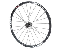 Zipp Speed Weaponry 30 Course Disc Tubeless Wheel (11 Speed) (Rear)