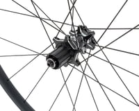 Image 2 for ZIPP Speed Weaponry 30 Course Disc Tubeless Wheel (11 Speed) (Rear)
