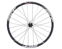 Image 3 for ZIPP Speed Weaponry 30 Course Disc Tubeless Wheel (11 Speed) (Rear)